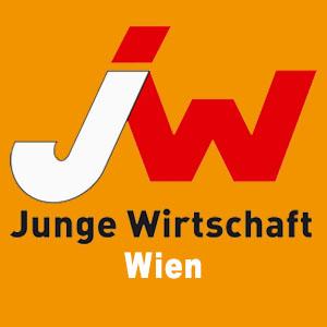Junge Wirtschaft Wien