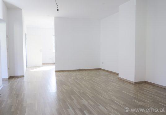 Mietwohnung Schafflerhofstrasse 1