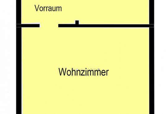 Mietwohnung Heinrich Lefler Gasse 22, 1220 Wien
